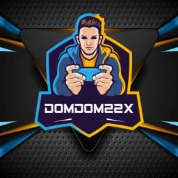 Domdom22x