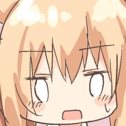 Shinrikijaro's avatar