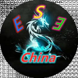 ChinaESE-HuiYi