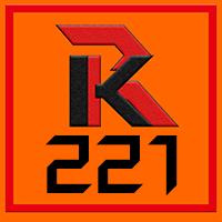 RK*[221]*L