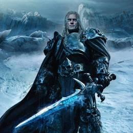 Vavne's avatar
