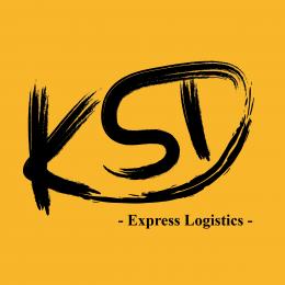 KST_xiaobai-022