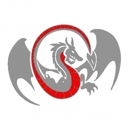 [TDR] Paddel's avatar