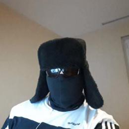 ZockeX's avatar