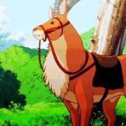 Goat!'s avatar