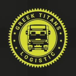 G.T.L - Τhanasis