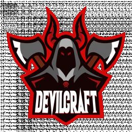 Devilcraft's avatar