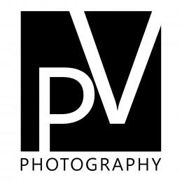 PV4366's avatar