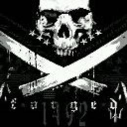 Cast_A_Way's avatar