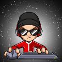 craig9333's avatar