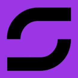 PSynchro's avatar