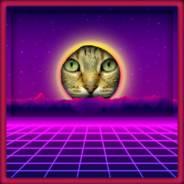 Ciepły Michał's avatar