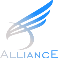 ALLIANCE JESS_99