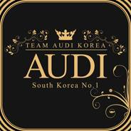 TeamAudi_Weather_EM