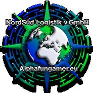 Alphafungamer's avatar