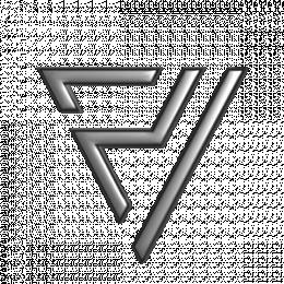 Foxx[GER]'s avatar