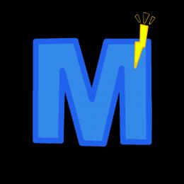 SzybkiMiro's avatar