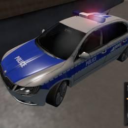 Денис(123RuS)