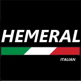 Hemeral_'s avatar