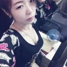Chinacaimengmeng's avatar