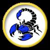 scorpion1611