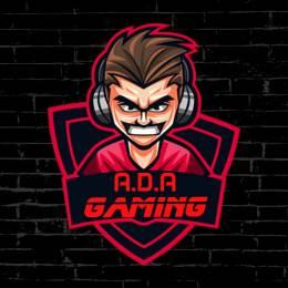 ADA Gaming Lab's avatar