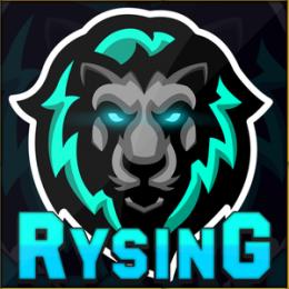 [EFS] RysingTV's avatar