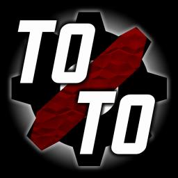 ToToTroll