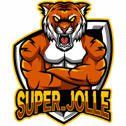 super_jolle's avatar