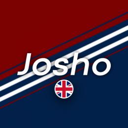 JoshO_