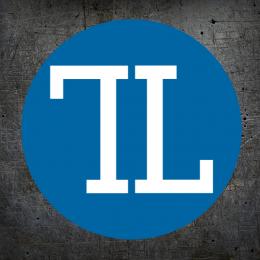 Lunatix's avatar