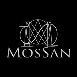 MosSan [ JPN ]'s avatar