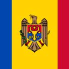 Moldoveanul2