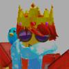 [VIVA] Execed's avatar