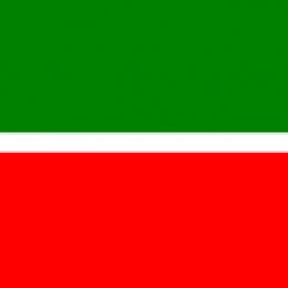 ruslan_1986's avatar