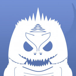 Billyfishcake's avatar