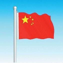 *China* jiangsu-players