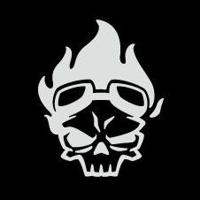 Doxxyz's avatar