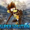 Super Solution YT's avatar