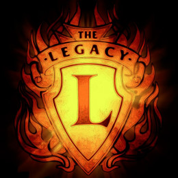 The_Legacy