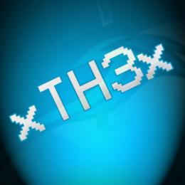 KGT l xTH3xMoDsZx l UK's avatar
