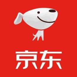 China-(JD)-Av