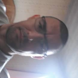 spikesnake's avatar