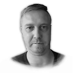 Elahhez's avatar