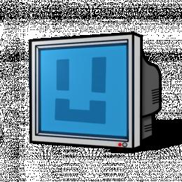 Alrysu's avatar