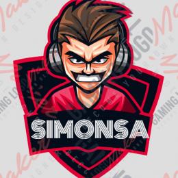 Simonsa  /:\'s avatar