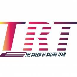 [TR/Team]*HRD-Xin Ye
