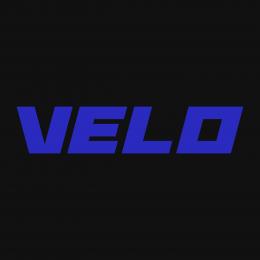VeLociTy XTRoLl