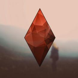 Syna's avatar