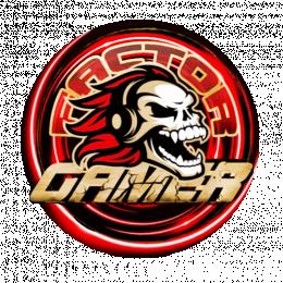 factorgamerbr's avatar
